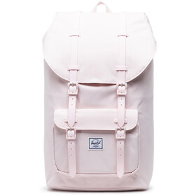 Herschel Little America Backpack rosewater pastel
